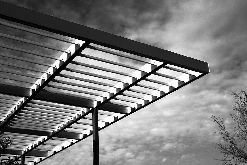 Arts District, Dallas - Photo Essay by Amit Khanna (7).JPG