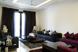 Low_Seating_with_Stunning_Upholstery_in_a_Modern_Indian_Home_with_Contemporary_I