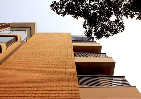 contemporary architecture in Panchsheel park 17.jpg