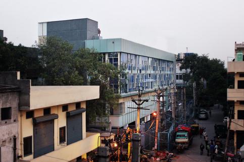 Kirti Nagar.jpg