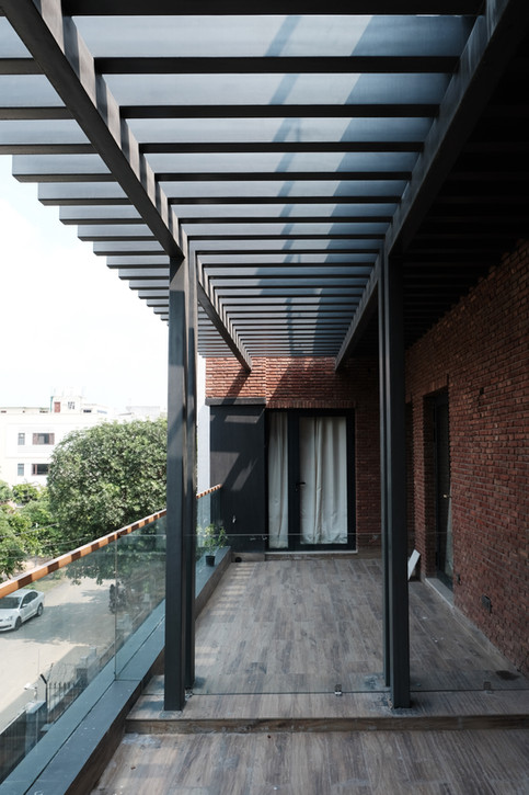 South City, Gurgaon 8.jpg