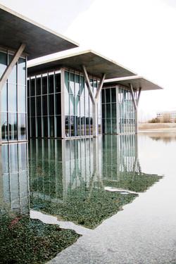 MoMA, Fort Worth - Photo Essay by Amit Khanna (22).JPG