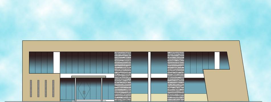 admin facade - crop right side.jpg