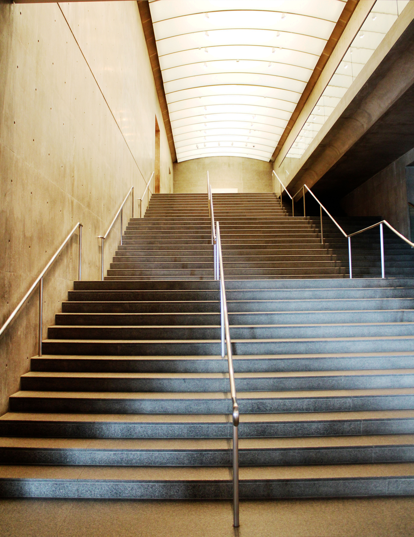 MoMA, Fort Worth - Photo Essay by Amit Khanna (5).JPG