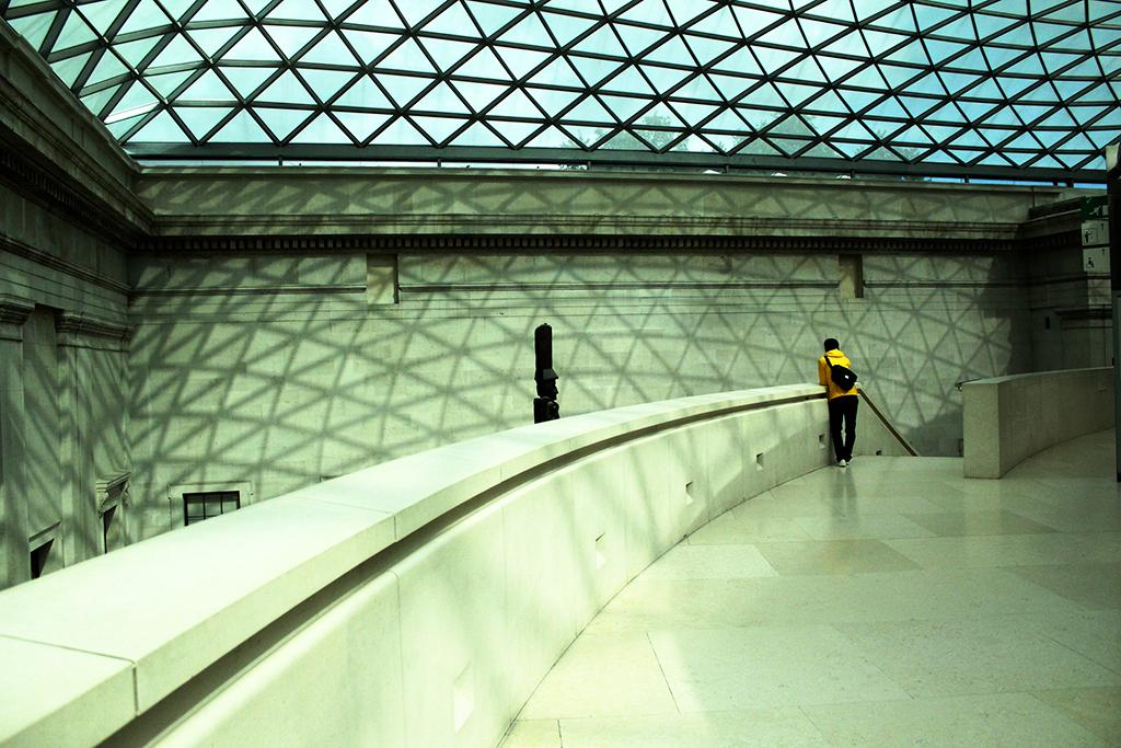 British Museum, London - Photo Essay by Amit Khanna (9).jpg