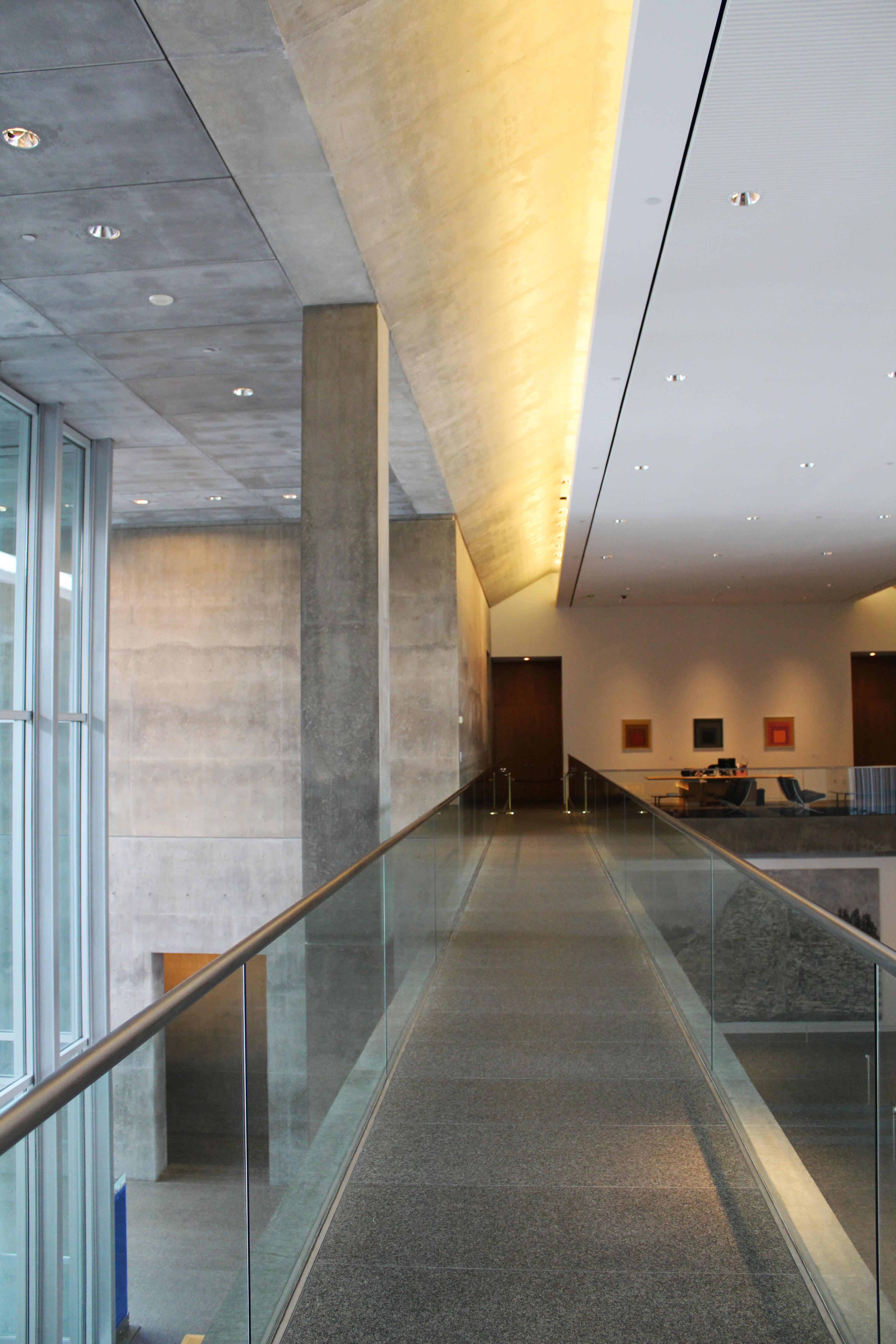 MoMA, Fort Worth - Photo Essay by Amit Khanna (19).JPG