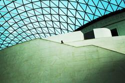British Museum, London - Photo Essay by Amit Khanna (1).jpg