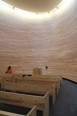 Churches in Finland - Photo Essay by Amit Khanna (4).JPG