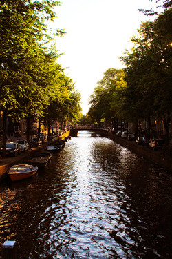 Amsterdam, NL - Photo Essay by Amit Khanna (6).JPG