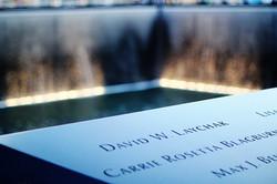 911 Memorial, NYC - Photo Essay by Amit Khanna (3).JPG