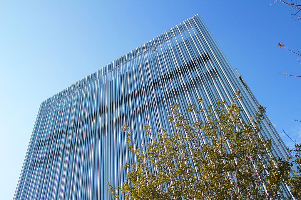 Arts District, Dallas - Photo Essay by Amit Khanna (12).JPG