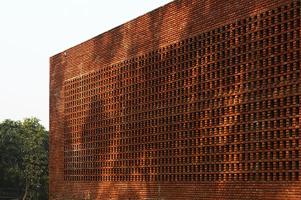 exposed_brickwork_with_periodic_voids_fi
