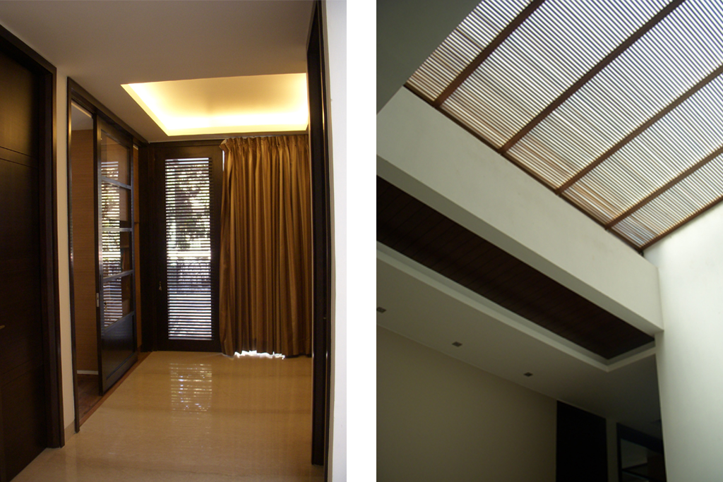 Wooden_Slatted_Louvres_below_a_Frosted_Glass_Skylight_in_a_Modern_Indian_Home_wi