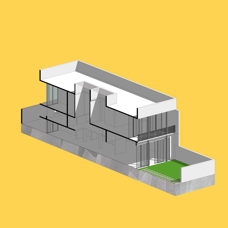 axono 1.jpg