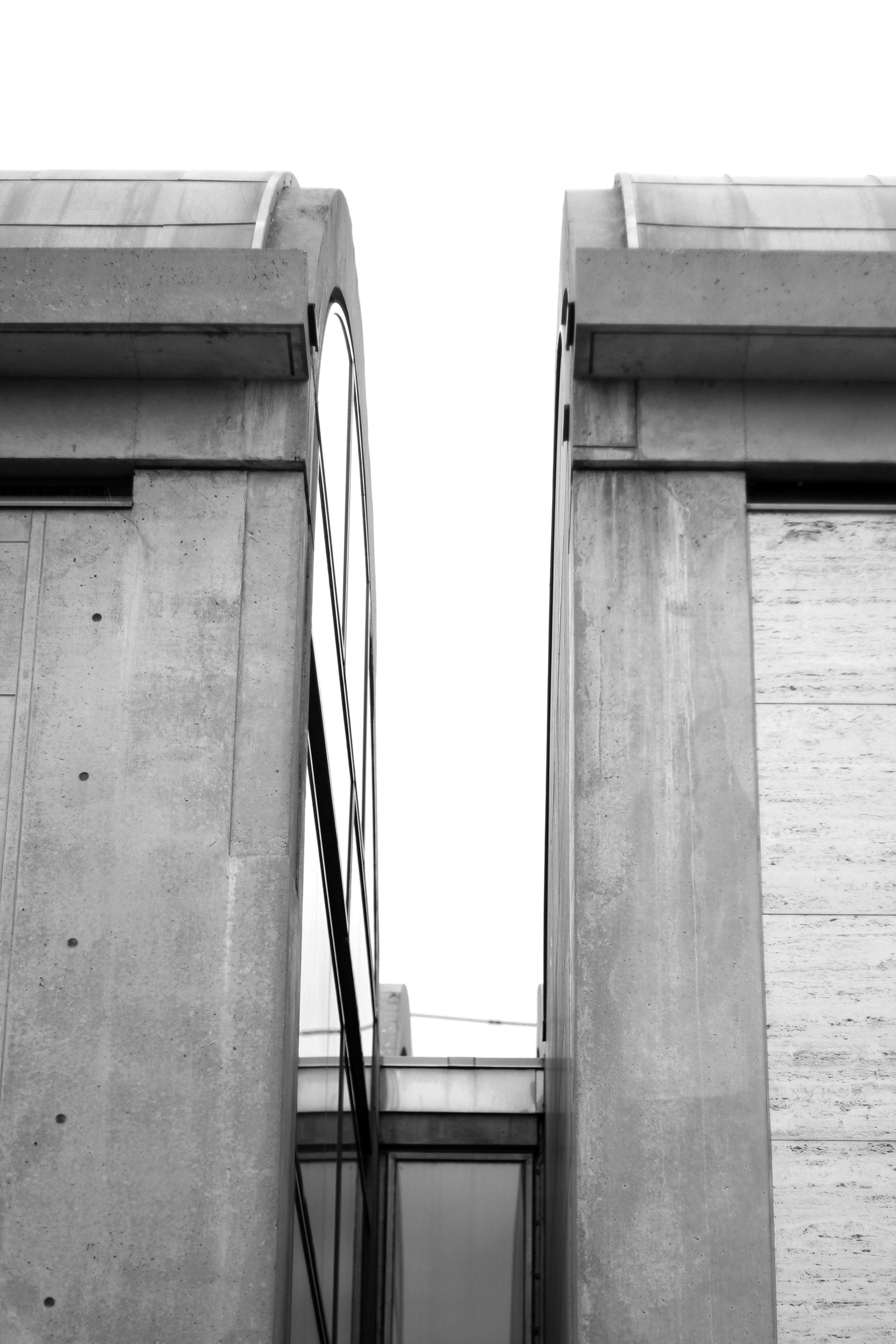 Kimbell Art Museum, TX - Photo Essay by Amit Khanna (2).JPG