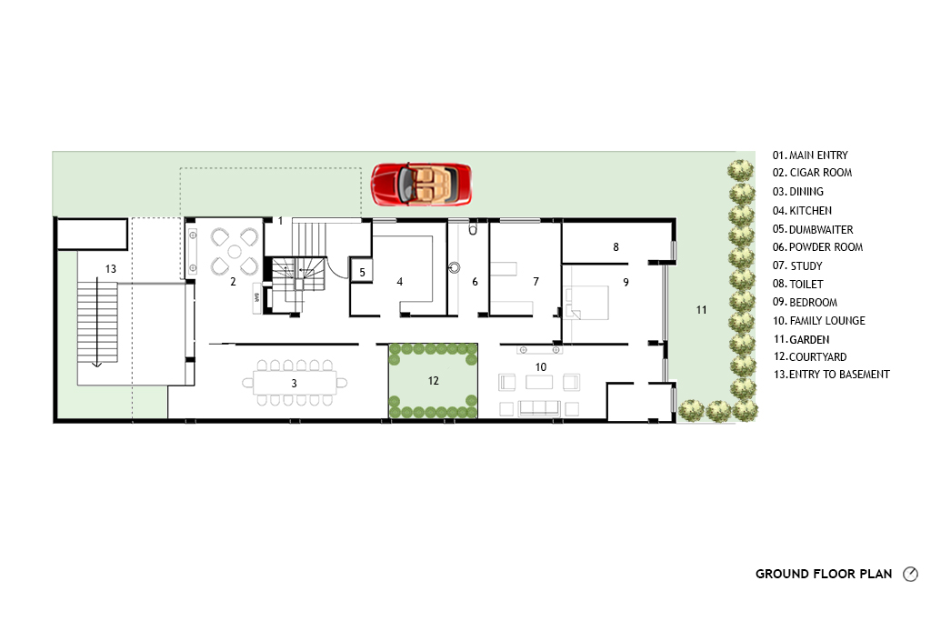 Ground_floor_plan_of_the_modern_indian_house_in_New_Delhi_©_AKDA.jpg