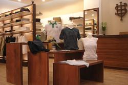 USI Stores