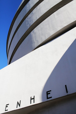 Guggenheim, NYC - Photo Essay by Amit Khanna (10).jpg