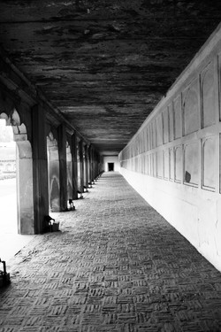 The Fort at Agra - Photo Essay by Amit Khanna (9).jpg