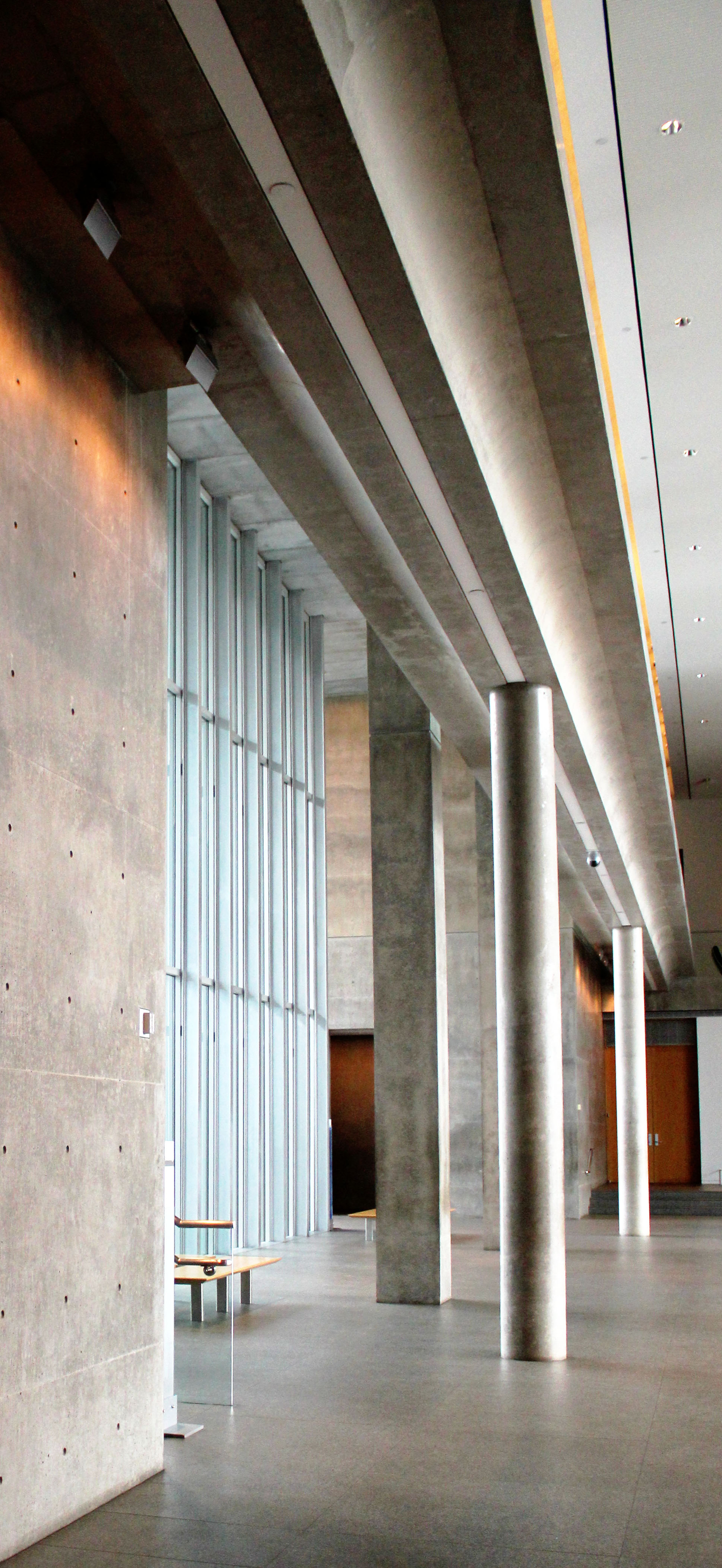 MoMA, Fort Worth - Photo Essay by Amit Khanna (4).JPG