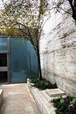Kimbell Art Museum, TX - Photo Essay by Amit Khanna (20).JPG