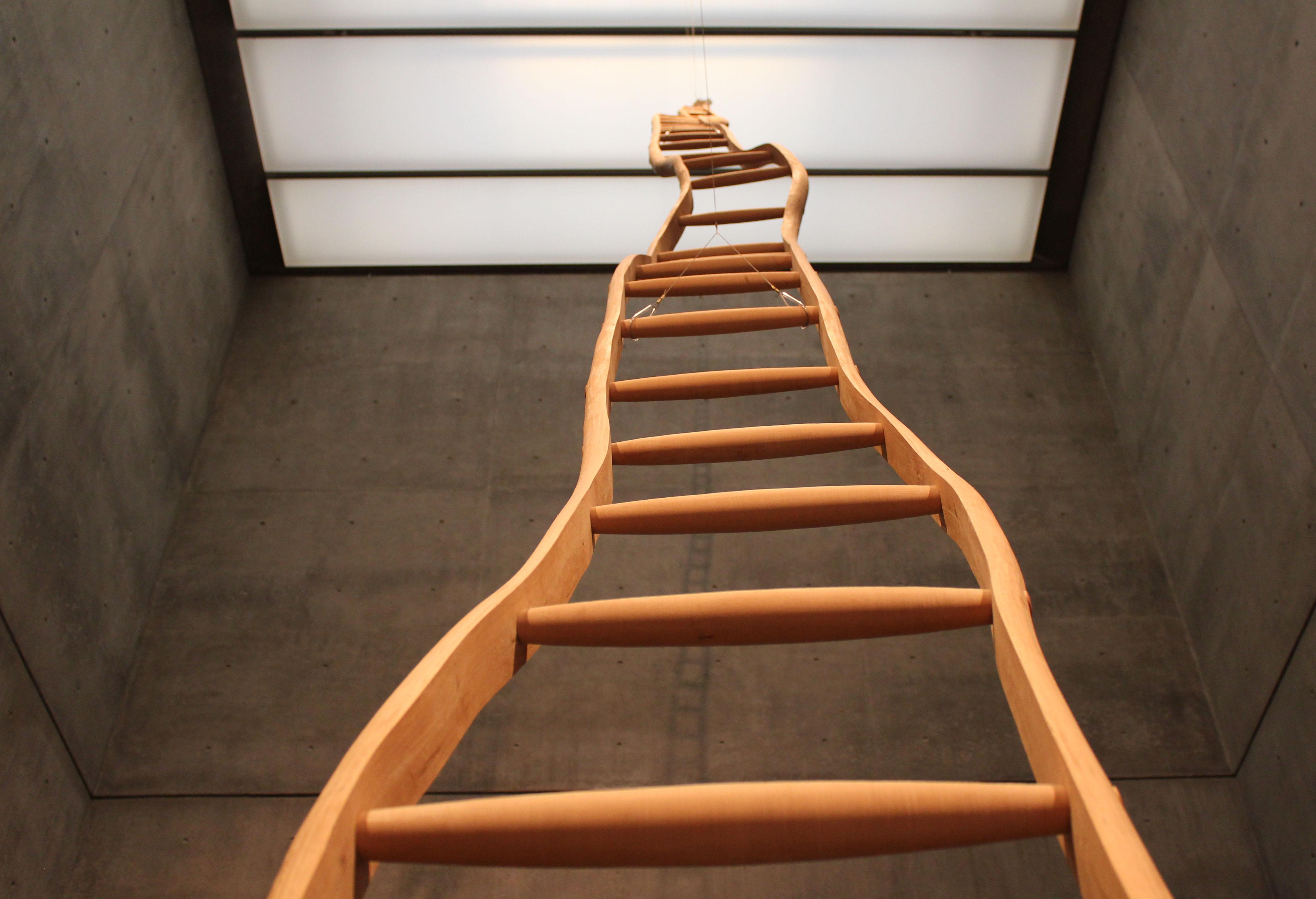 MoMA, Fort Worth - Photo Essay by Amit Khanna (10).JPG