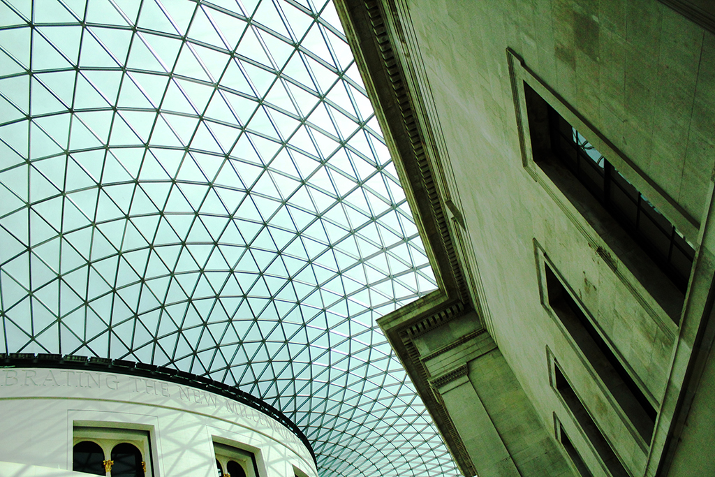 British Museum, London - Photo Essay by Amit Khanna (13).jpg