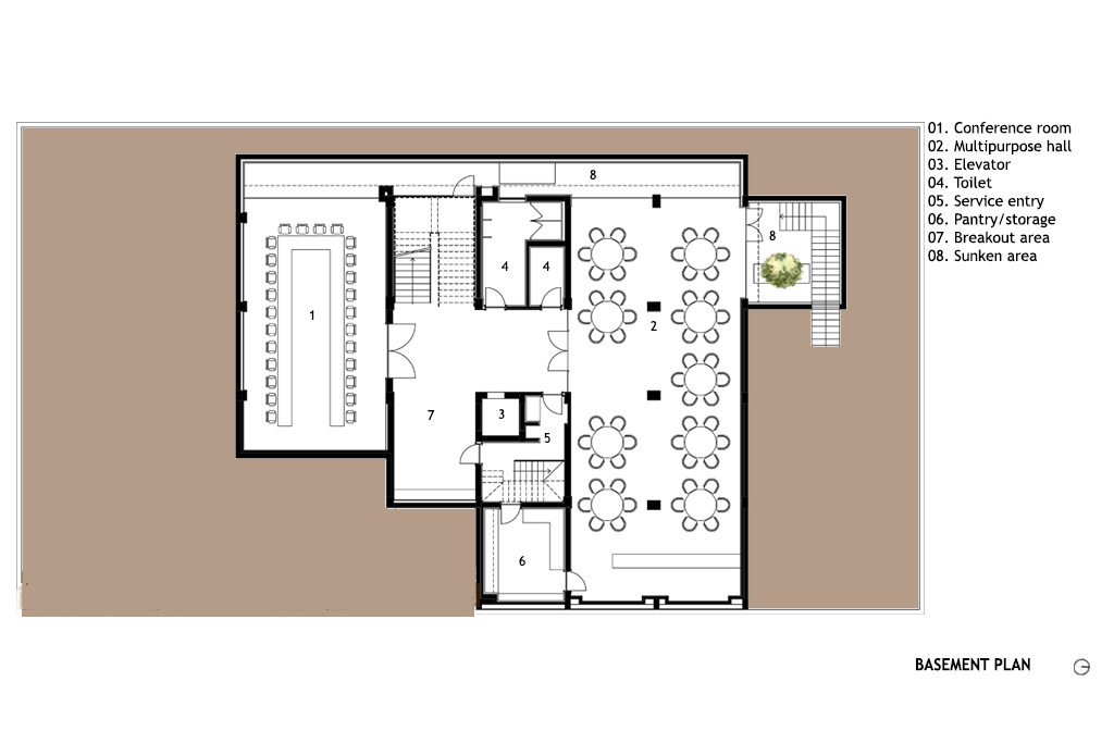 basement_floor_plan_of_the_conference_center_in_Faridabad__©_AKDA.jpg