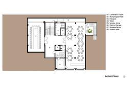 basement_floor_plan_of_the_conference_center_in_Faridabad__©_AKDA.jpg