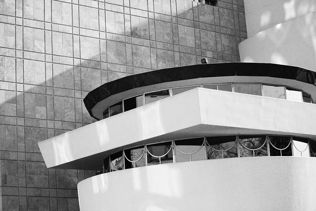 Guggenheim, NYC - Photo Essay by Amit Khanna (4).jpg