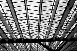 Amsterdam, NL - Photo Essay by Amit Khanna (10).JPG