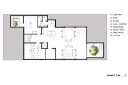 basement_plan_of_the_modern_indian_house_in_gurgaon__©_AKDA.jpg