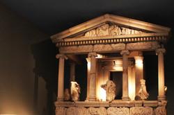 British Museum, London - Photo Essay by Amit Khanna (2).jpg