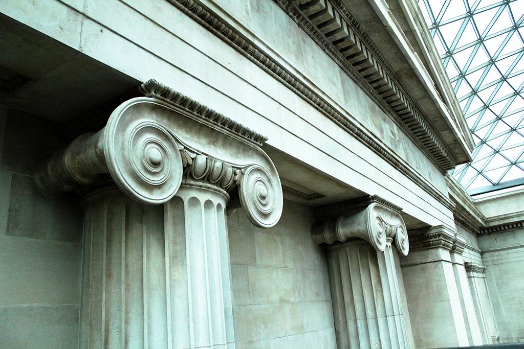British Museum, London - Photo Essay by Amit Khanna (10).jpg