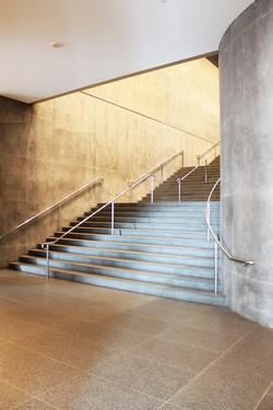 MoMA, Fort Worth - Photo Essay by Amit Khanna (6).JPG