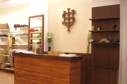 Billing_counter_of_the_USI_store,Noida__©_AKDA.JPG