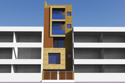 Front_elevation_of_the_thin_house,New_Delhi_©_AKDA.jpg