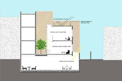 concept_sketch_of_the_modern_indian_house_showing_the_parti_©_AKDA.jpg