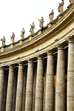 Easter at St. Peters - Photo Essay by Amit Khanna (3).JPG