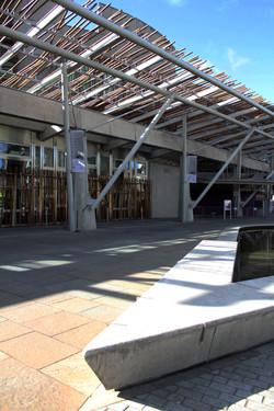 Scottish Parliament by Amit Khanna 12.jpg