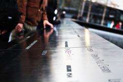 911 Memorial, NYC - Photo Essay by Amit Khanna (1).JPG
