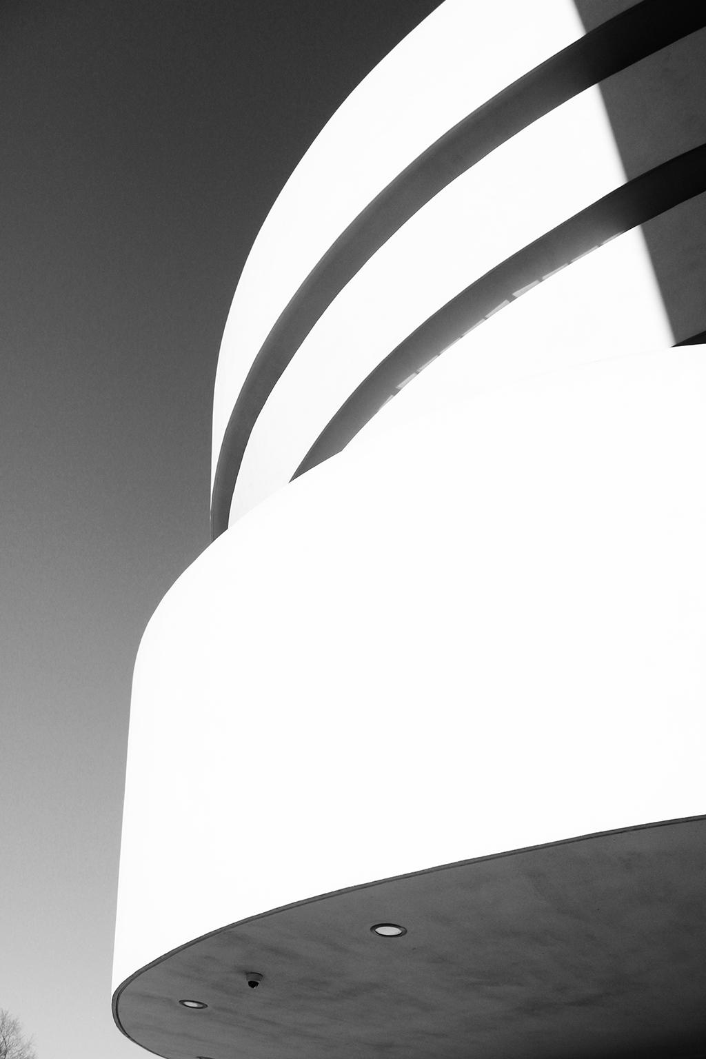 Guggenheim, NYC - Photo Essay by Amit Khanna (11).jpg