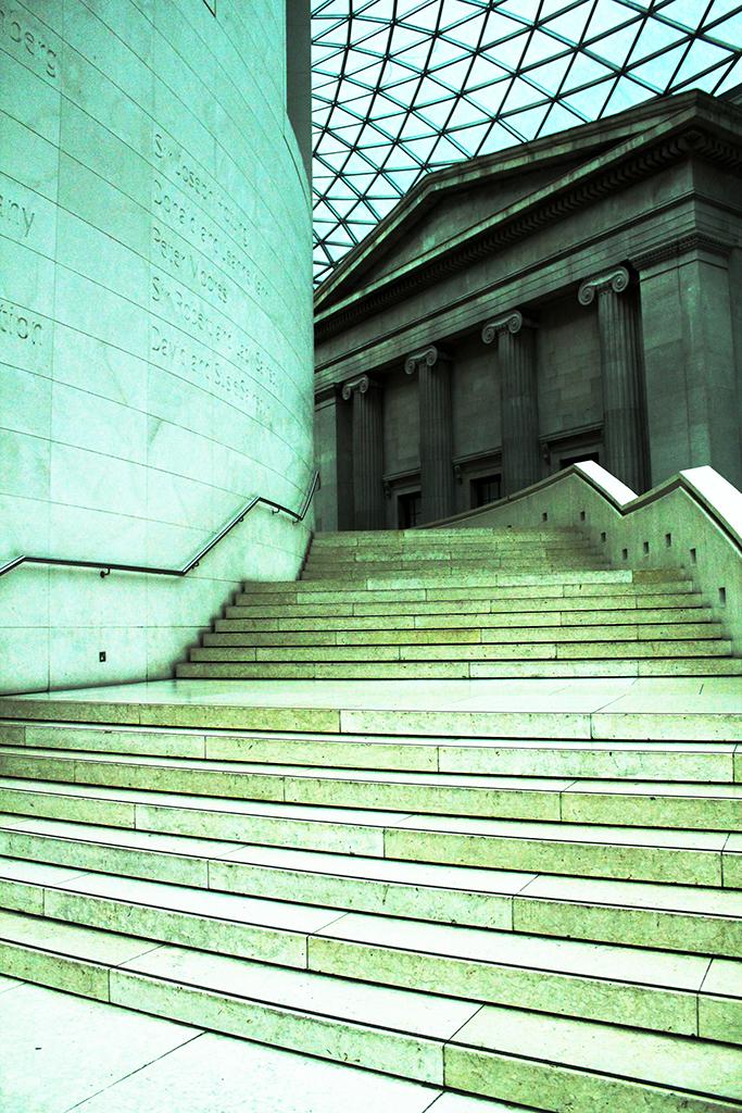 British Museum, London - Photo Essay by Amit Khanna (11).jpg