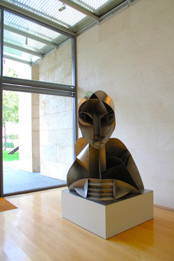 Nasher Sculpture Centre, Dallas - Photo Essay by Amit Khanna (7).JPG
