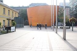 Churches in Finland - Photo Essay by Amit Khanna (8).JPG