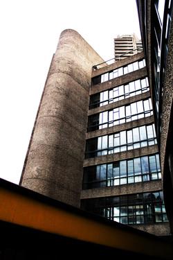 The Barbican, London - Photo Essay by Amit Khanna (11).jpg