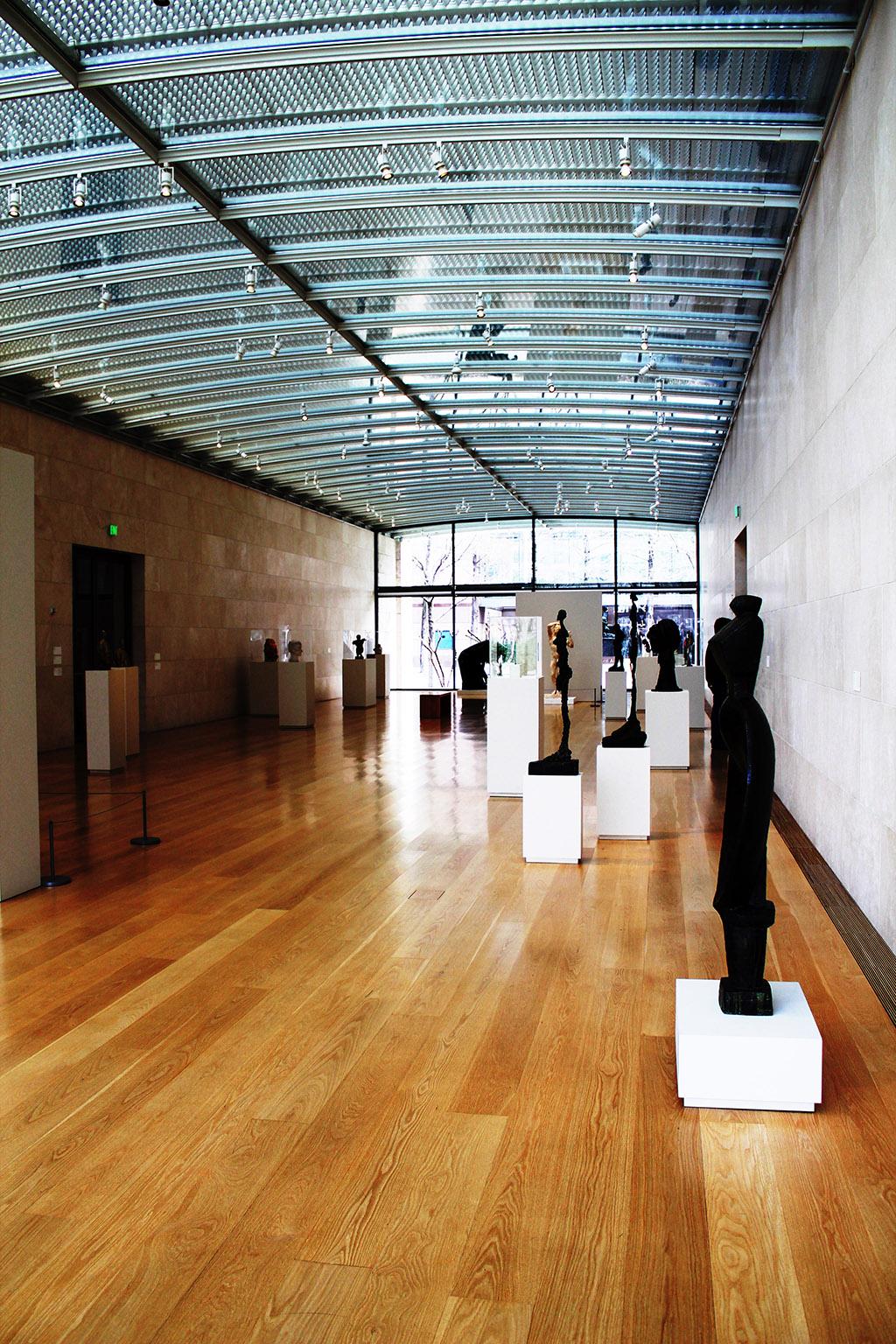 Nasher Sculpture Centre, Dallas - Photo Essay by Amit Khanna (10).JPG