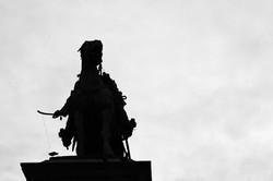 Duomo Cathedral, Milan - Photo Essay by Amit Khanna (4).JPG