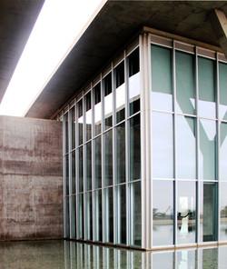 MoMA, Fort Worth - Photo Essay by Amit Khanna (23).JPG