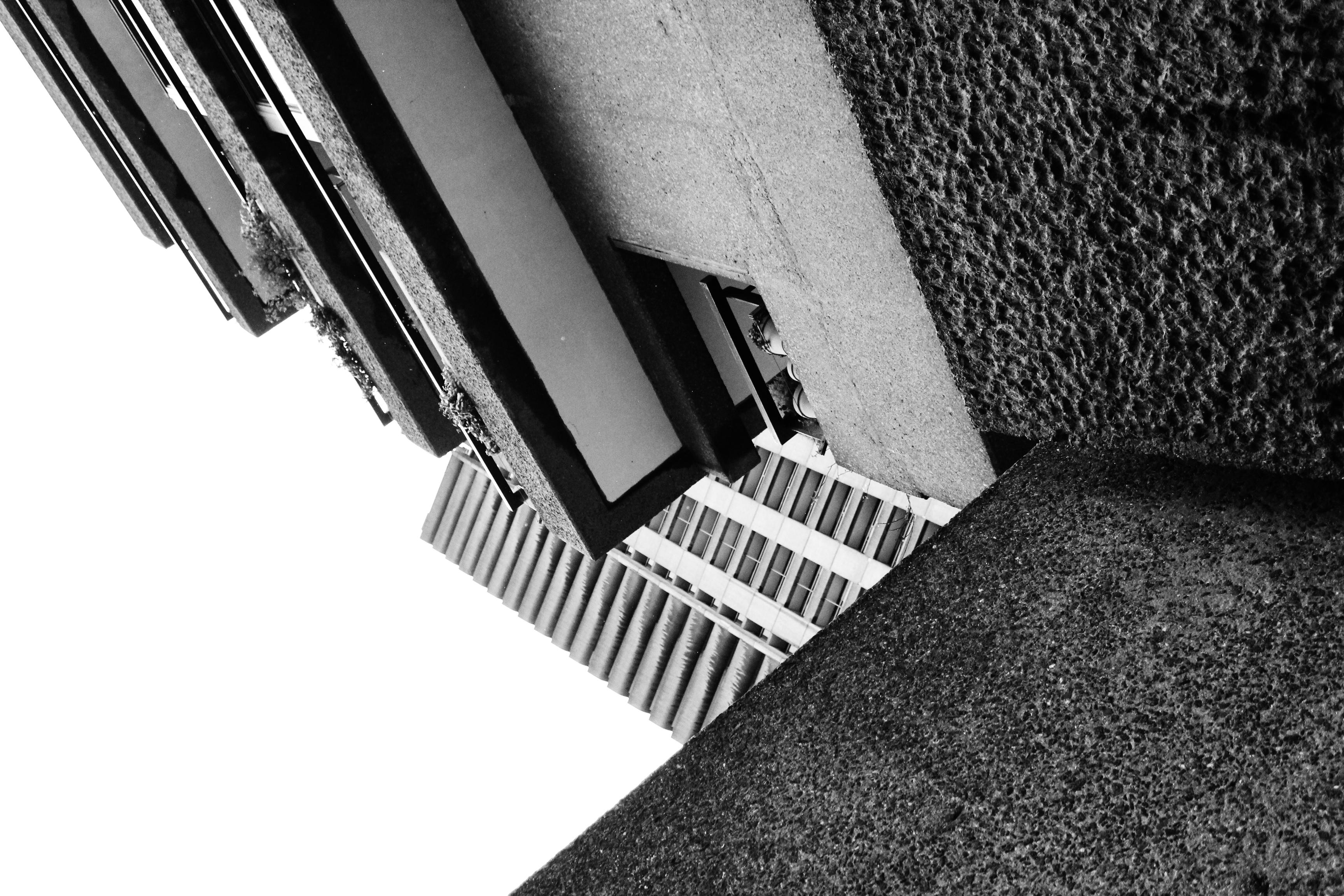 The Barbican, London - Photo Essay by Amit Khanna (14).jpg